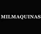 Milmaquinas