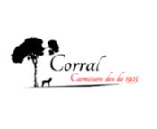 Carniseria Corral