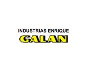 Enrique Galan