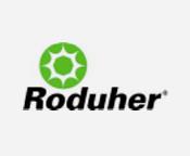 Roduher